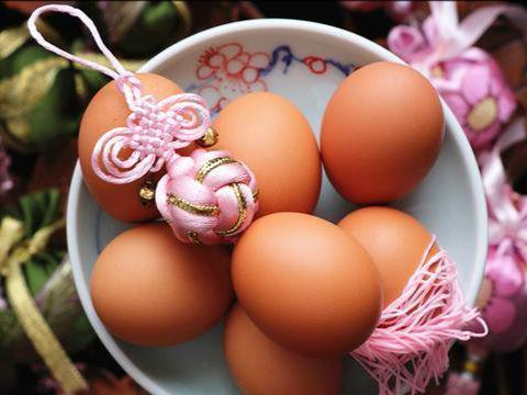 建议:立夏要常吃鸡蛋,学会这12种鸡蛋的做法,顺利过夏天
