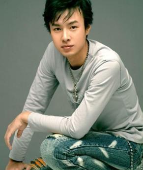 老戏剧家朱铁:与老师一见钟情,相恋10年,没有绯闻