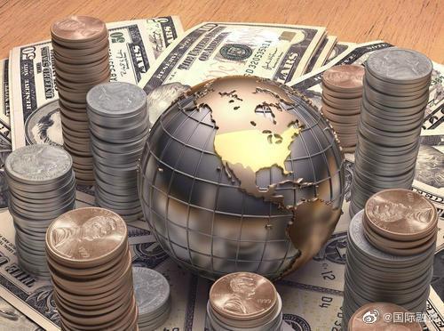 外汇局:4月末中国外汇储备规模31982亿美元