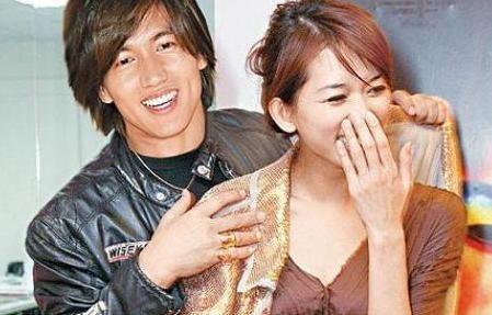 陈建斌和她同居5年,却转身娶了蒋勤勤,15年来她始终保持单身