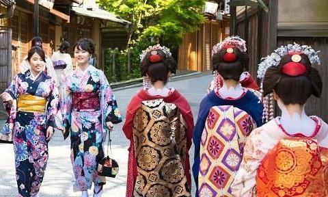 日本人的祖先,不是徐福后代,基因给出了解释,众人:无法相信