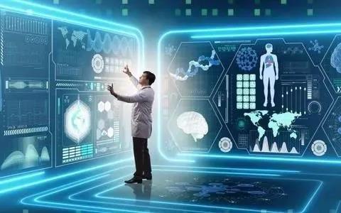 陈根:溯源癌症起源,人工智能协助转移癌预后改善