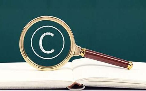 【卓一慧众知识产权新浪网】版权保护的作用体现在哪些方面