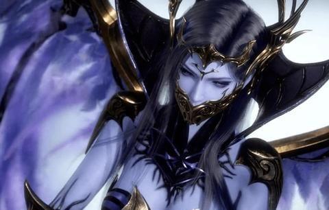 武庚纪:剧情中有多少件神器,最后一件亡魂无数,神眼都怕