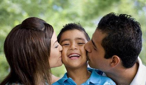 家庭教育八大戒律