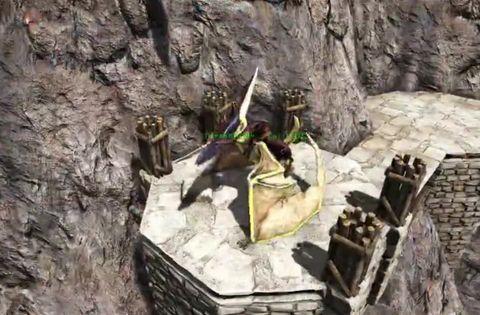 Steam生存游戏排行,《方舟生存进化》主播悬崖造家也防不住小偷
