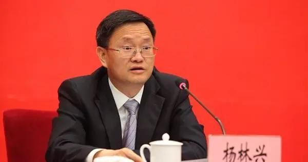 云南革命遗址保护利用工作取得突破性进展 专项资金由300万元增加到1000万元