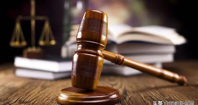 市中级人民法院、市人民检察院、市公安局联合发文