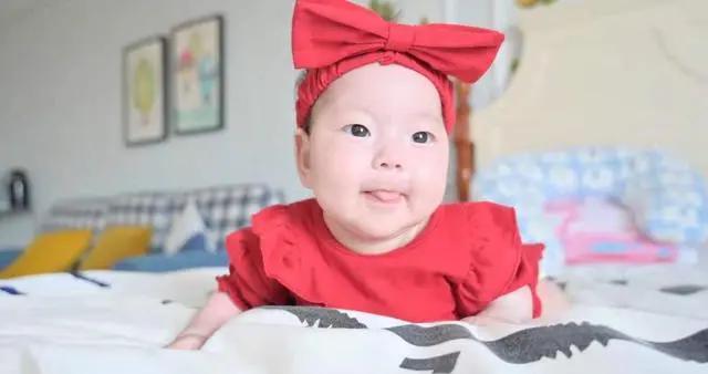 昆明一2个月大女婴被遗弃在月子中心!找到亲生母亲后她却8字回绝……