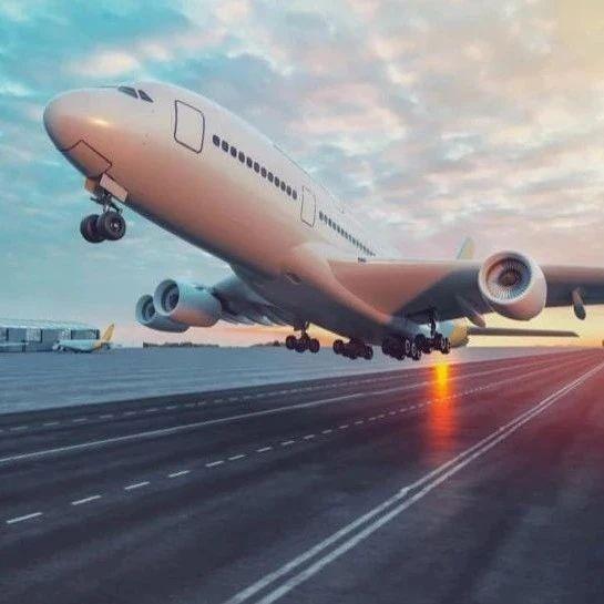 AI助力智慧民航,「麦图科技」以航空语音识别为核心研发安全管理系统