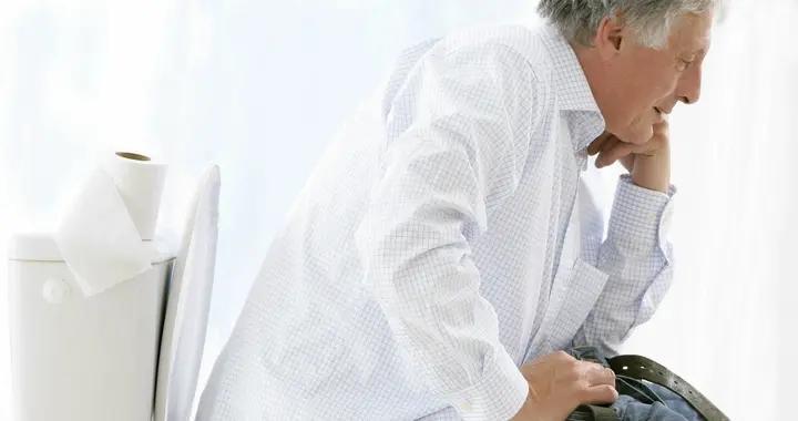 大便总是拉不干净、擦不干净,是大肠癌吗?一天排便几次最健康