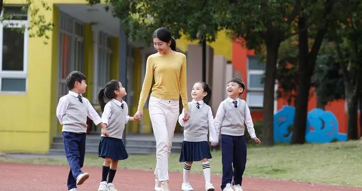 烟台市莱山区2021年义务教育阶段适龄新生报名入学指南