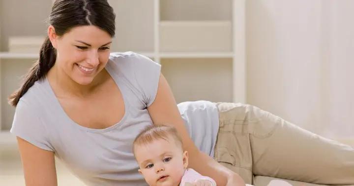 能刺激孩子大脑发育的,不是阅读,而是让孩子玩它