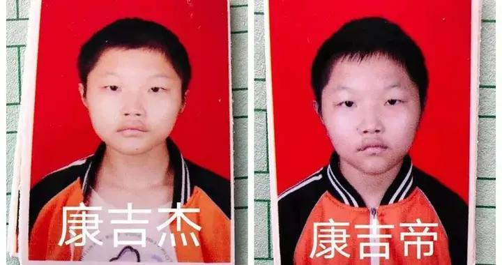 资阳13岁双胞胎离家出走,家人在河里发现孩子拖鞋...