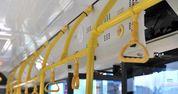 北京部分公交线路将增设中途站位、调整营业时间