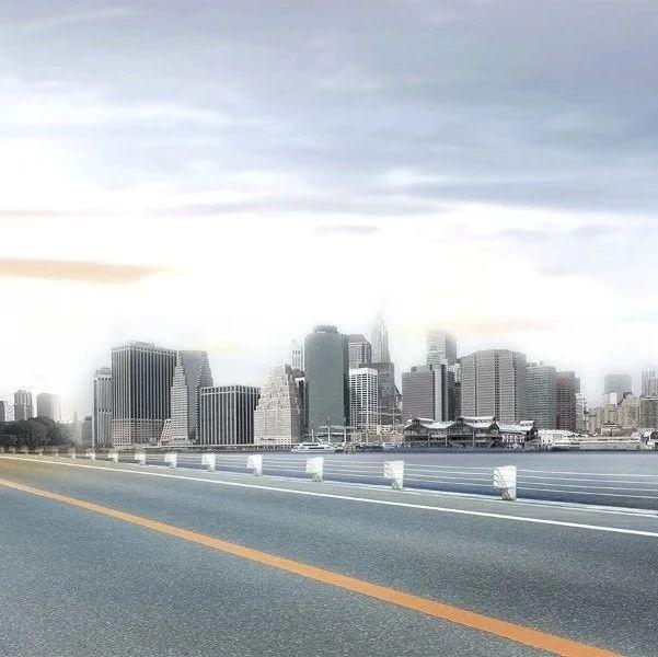 无锡入围智慧城市基础设施 与智能网联汽车协同发展试点城市