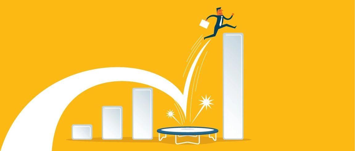 创业板大涨12%,板块切换明显