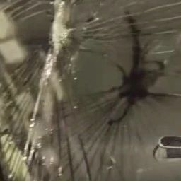 万米高空,民航客机风挡玻璃破裂!航司凌晨回应(视频)