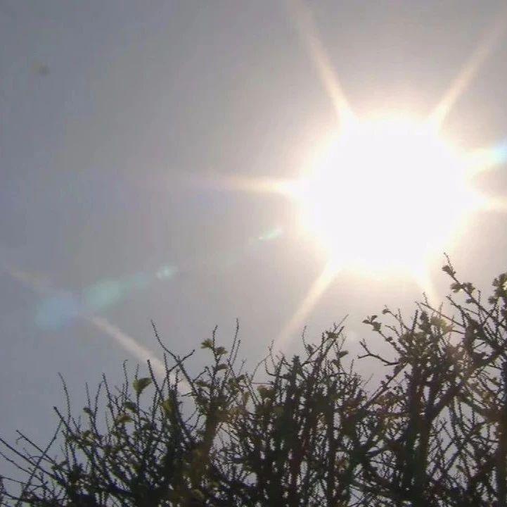 室内晒太阳能补钙?专家表示不仅不能,还容易……