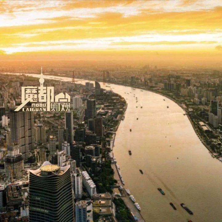 对不起,上海的高积分选手只会越来越多!