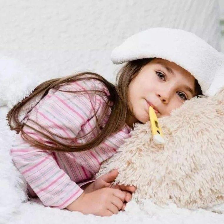 【给家长的一堂课】过敏性疾病的治疗原则有哪些?