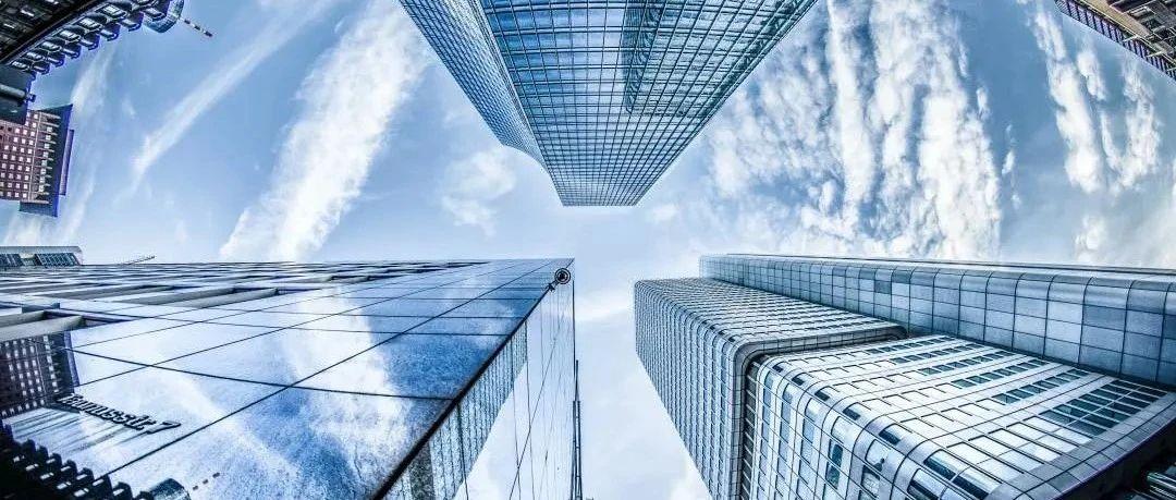 A股、港股还是美股?一文读懂企业上市如何做出最佳抉择