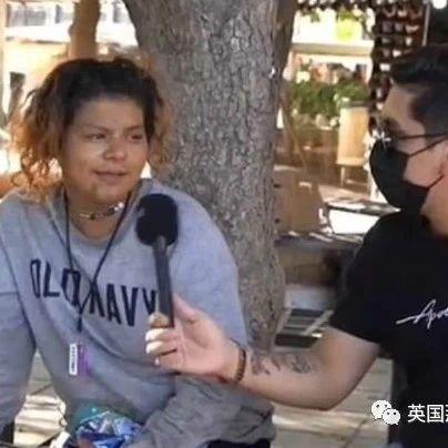 他墨西哥做街头采访,没想到,却牵扯出一件在美国儿童绑架旧案!
