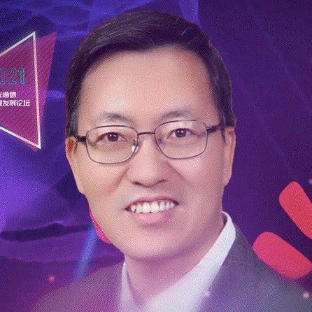 中国联通唐雄燕:破解AI应用六大难题,迈向自动驾驶光网络
