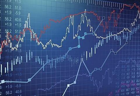 海银财富发布2020下半年财报  四大指标表现抢眼