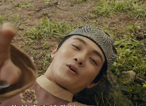 骊歌行:太子将仇人当陈吉留在东宫,再续知己情,却埋下两大隐患