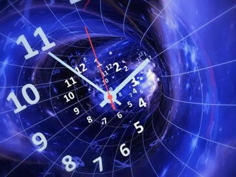 新曲速引擎理论设计能实现超光速旅行?