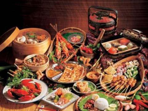 """6种""""人工合成""""的食品或被公布,榜首在生活中很常见"""