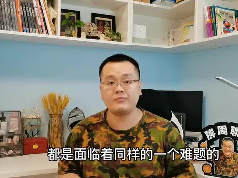 中国女排喜从天降,东京奥运会夺金再加码