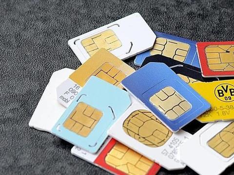 """中国移动""""不抠门了""""?10年老用户号码没换,将获得这4个特权"""