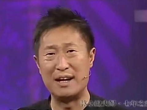 老婆要买5800的裤衩,林永健吓得脸色铁青,两人差点为此离婚