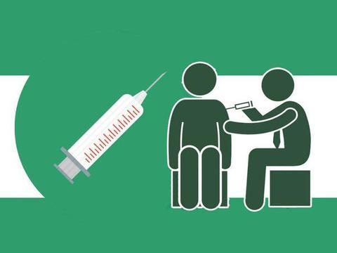 国产疫苗价格是进口的一半,预防宫颈癌的效果怎么样?