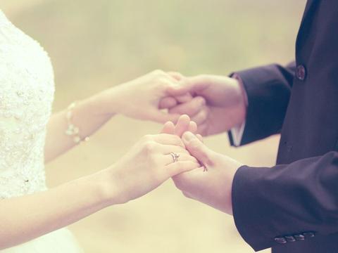 怎么才能经营好自己的婚姻