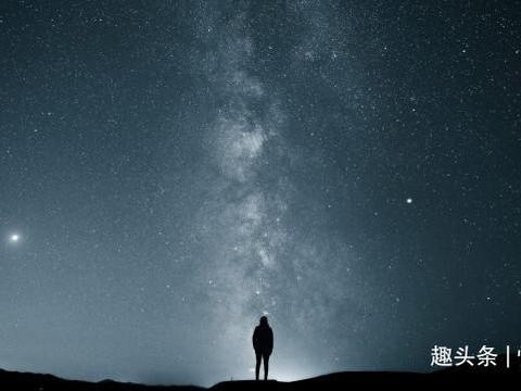 宇宙中最古老的文明,可能领先我们多少年?答案是:80亿年