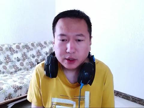"""英超:曼城VS切尔西,两支欧冠决赛的球队上演""""龙争虎斗""""!"""