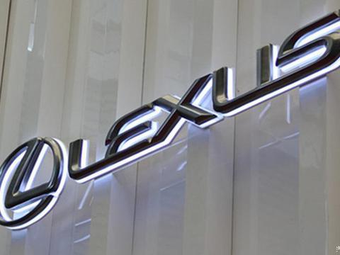 丰田汽车申请双涡轮增压V8发动机专利