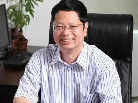 洪永淼获聘国科大经管学院院长,兼中科院预测科研中心执行主任