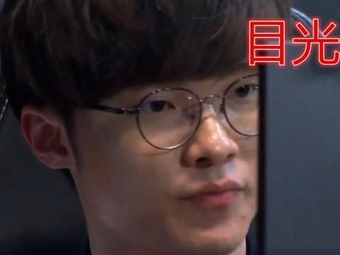 韩媒Korizon记者发推:回复Faker代表自己国家,遭到网友爆破