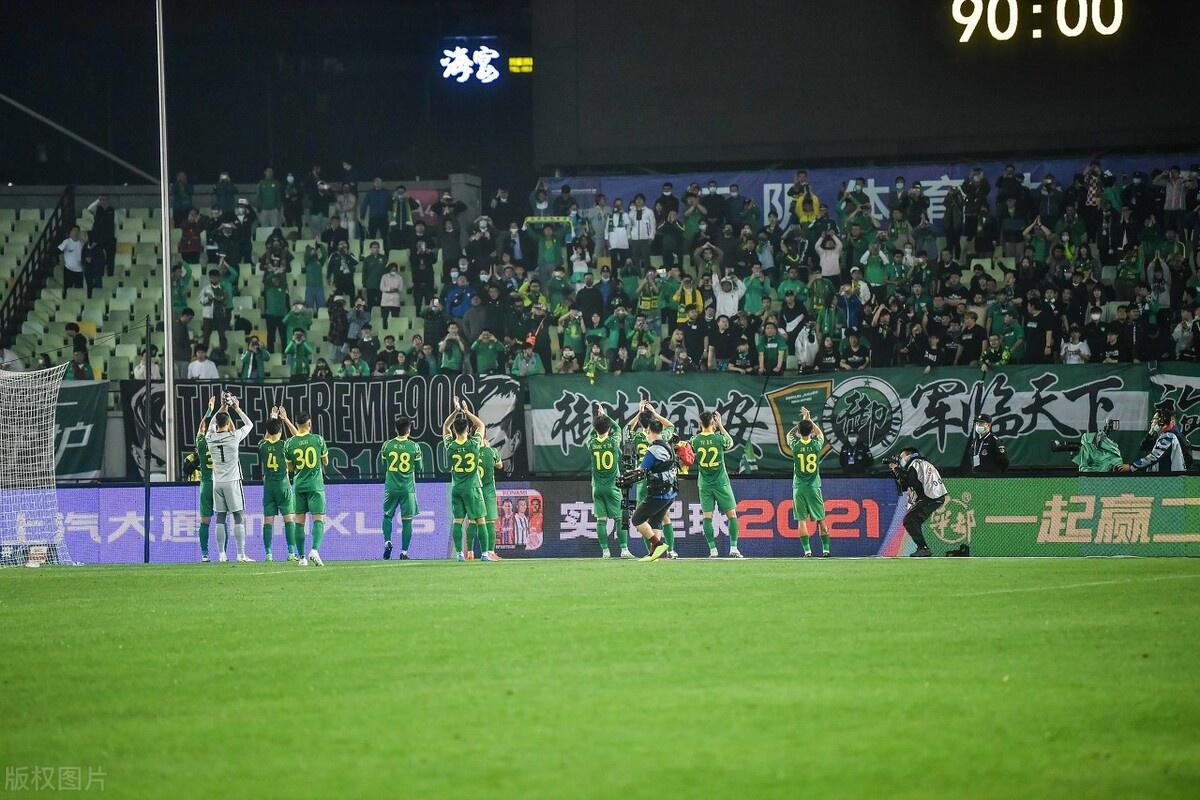 国足提前集训,中超第5轮部分赛事延期:涉及广州队和国安