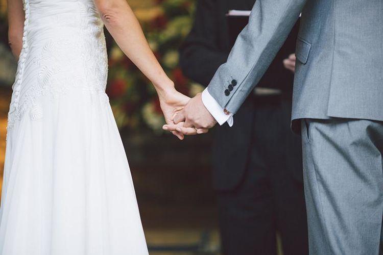 """离就离,不要做婚姻里""""卑微到底层""""的女人,要多为自己而活"""