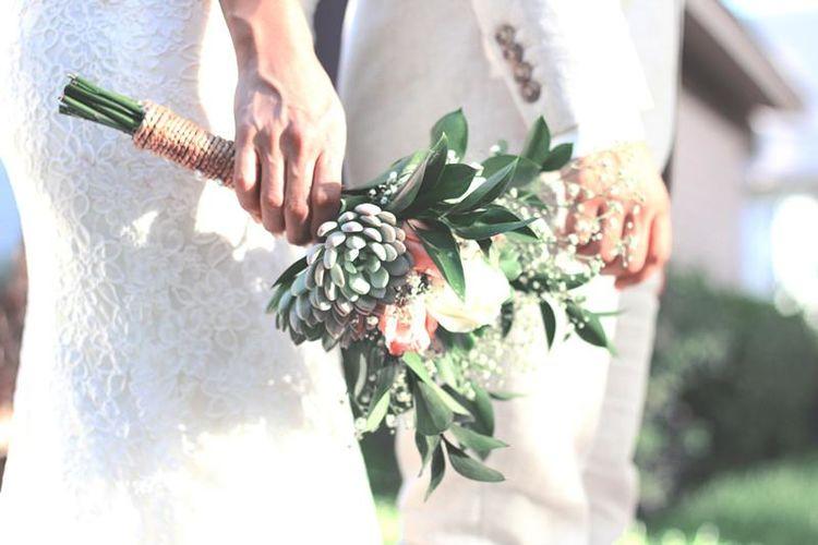 """""""结婚时给你的彩礼,你拿一半回来"""",一段婚姻毁于婆婆的拎不清"""