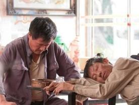 """14年前,有谁注意赵本山身边的小龙套,今已成为相声界的""""一哥"""""""