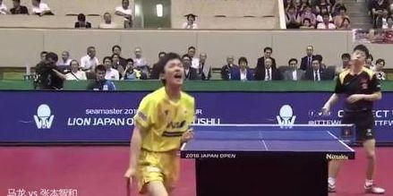 马龙、樊振东、许昕这三名球员,谁能够成为奥运会第一单打?