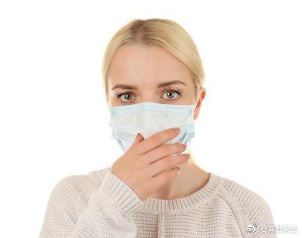 """拒绝""""口罩阴阳脸""""!医生提醒:戴了口罩也需全脸涂防晒"""