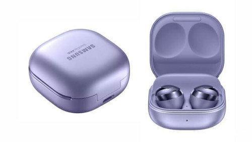 最新耳机或令用户患上外耳道炎