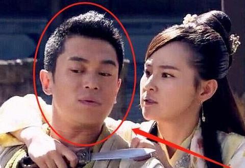 《赘婿2》确认会拍,刘冠麟直播透露开机时间,原班人马几率大